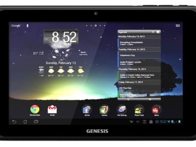 tablet-genesis