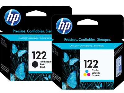 cartucho-original-hp-122