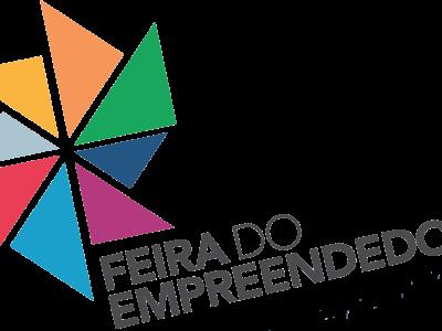 feira do empreendedor