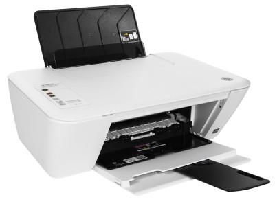 impressora HP Wireless