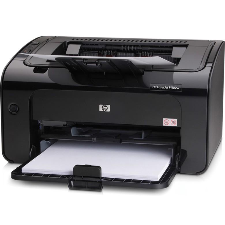 impressora hp 3365