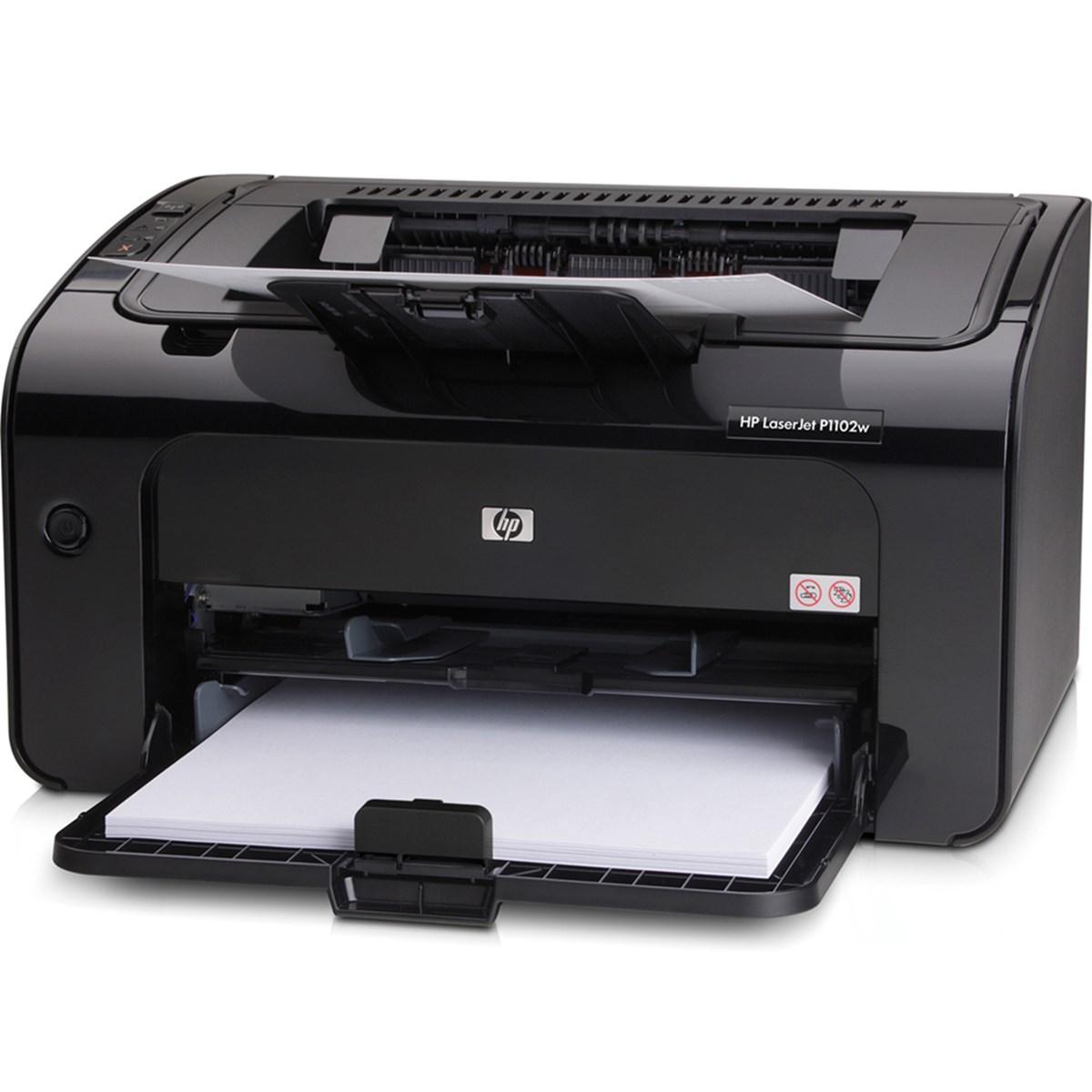 Saiba Porque A Impressora Fica Offline E Como Resolver