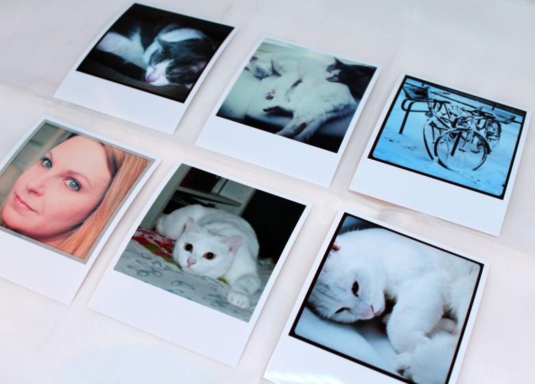 imprimir fotos em casa vale a pena