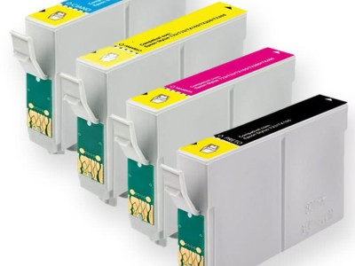 kit-4-cartuchos-epson-t135-t133