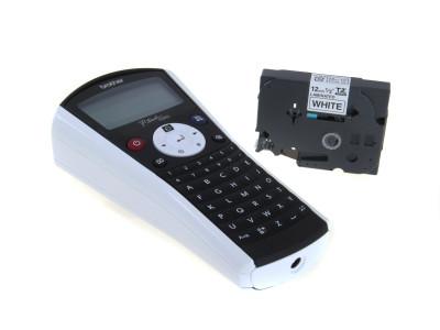 rotulador portatil