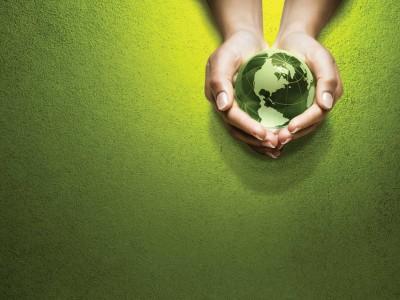 valejet verde