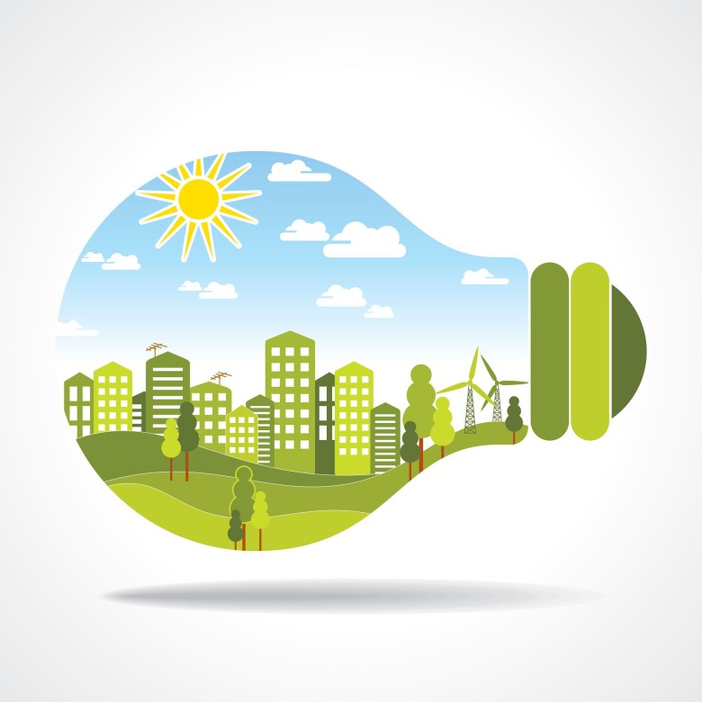 dicas de sustentabilidade