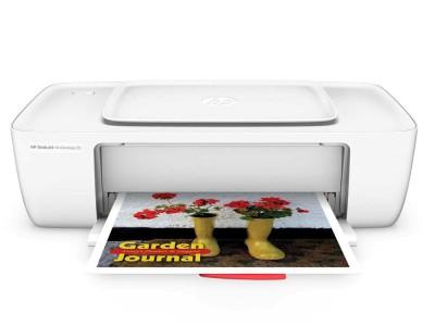 impressora com problema