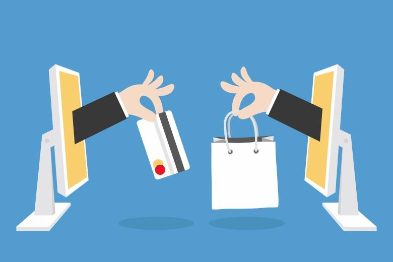 segurança em compras online