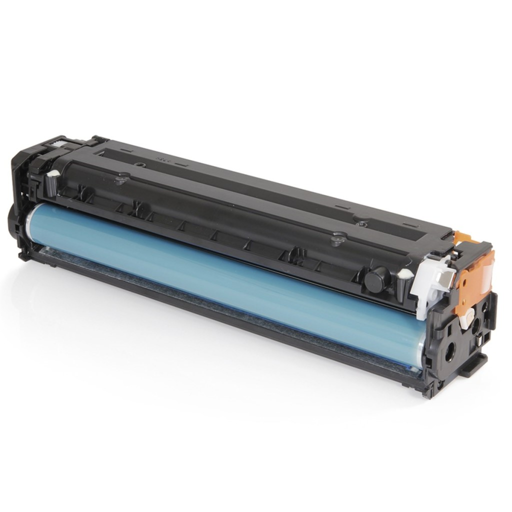 mitos sobre o toner compativel