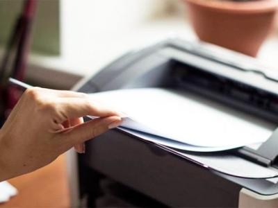 impressora-nao-puxa-papel