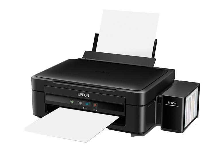 impressora-para-sublimacao-epson-bulk-ink