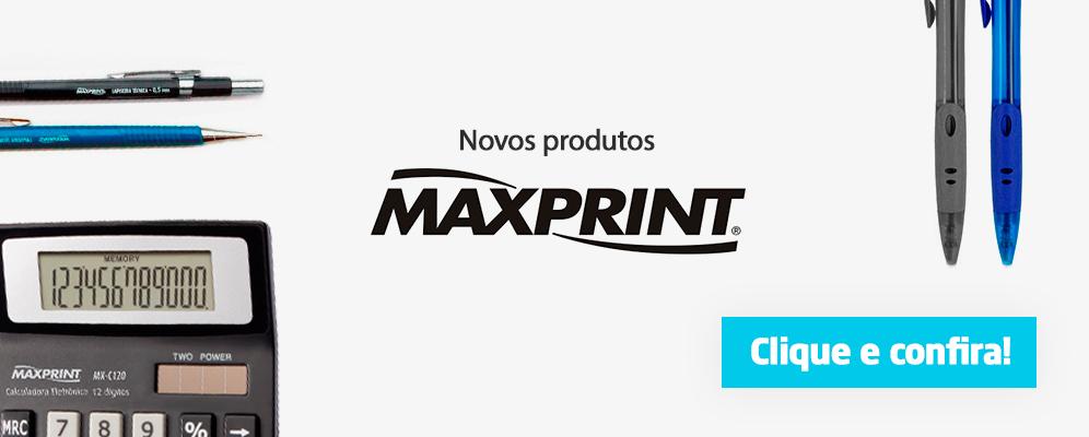 Valejet Max Print