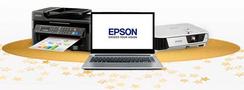 epson-lanca-campanha-impressora-dourada-celebracao-e-educacao-premios