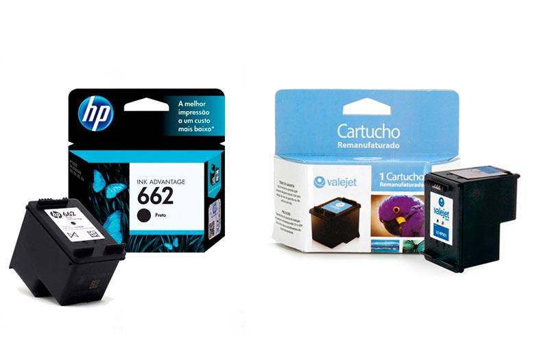hp-programou-impressoras-para-bloquearem-cartuchos-nao-originais-cartucho-hp-para-impressora-hp