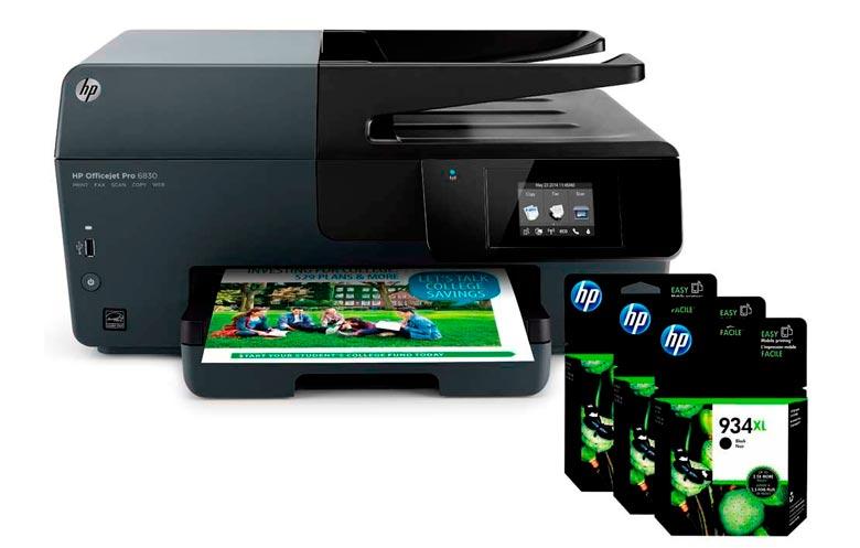hp-programou-impressoras-para-bloquearem-cartuchos-nao-originais-impressora-hp-6830