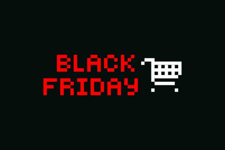 black-friday-o-que-e-como-aproveitar-e-dicas-compras