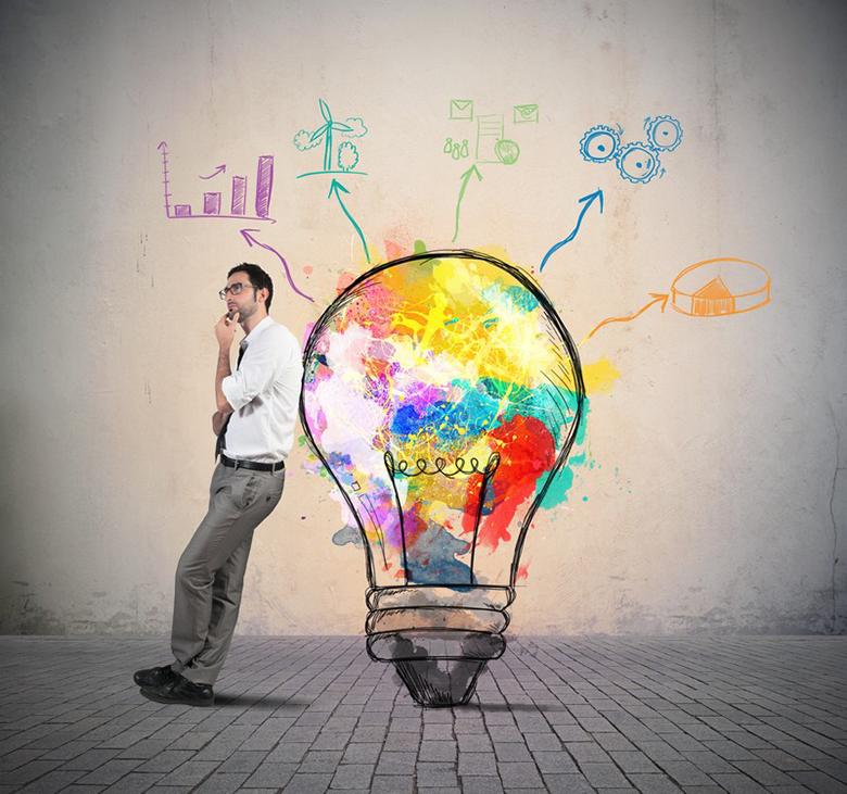 como-pensar-fora-da-caixa-explorando-ideias-inovadoras-2