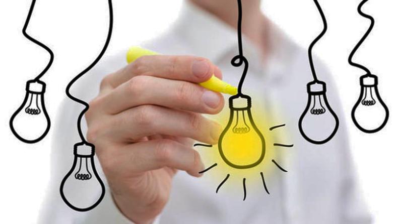 como-pensar-fora-da-caixa-explorando-ideias-inovadoras