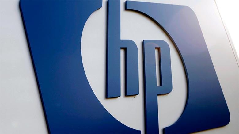 hp-compra-area-de-impressoras-da-samsung