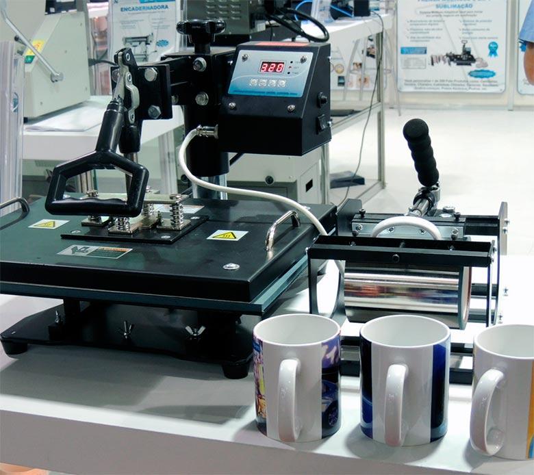 transfer-laser-x-sublimacao-qual-investir-no-meu-negocio-personalizando-com-sublimacao
