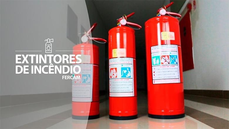 extintor-de-incendio-o-que-e-e-quais-sao-os-tipos-e-classes