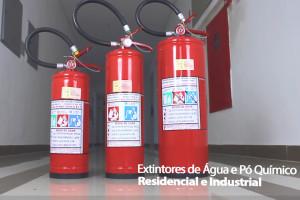 extintor-de-incendio-o-que-e-e-quais-sao-os-tipos-e-classes-fercam