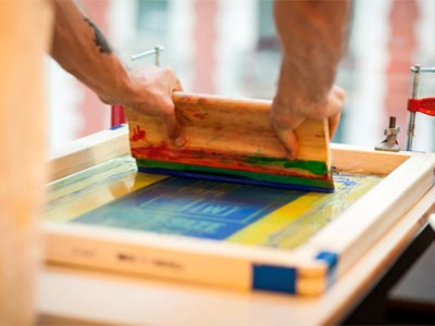 o-que-sao-tintas-de-serigrafia-silk-screen