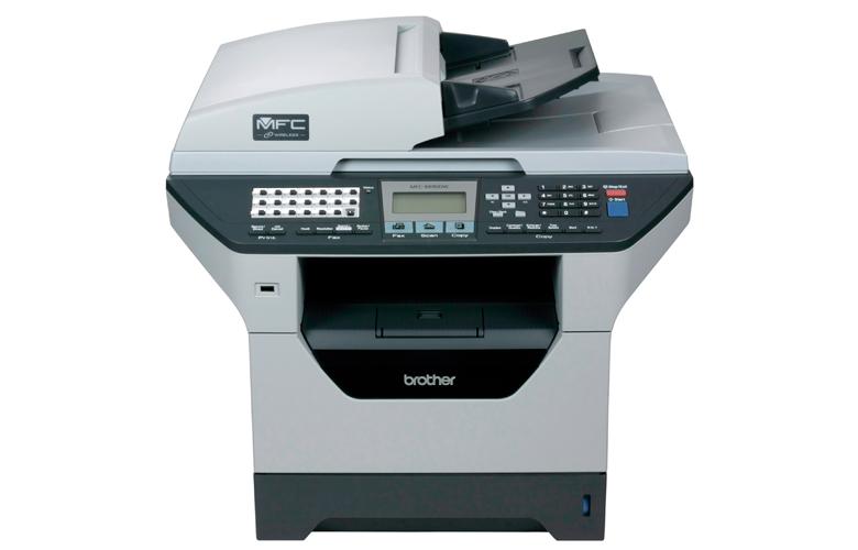 brother-da-maquina-de-costuras-a-impressoras-e-informatica-impressora-matricial-brother