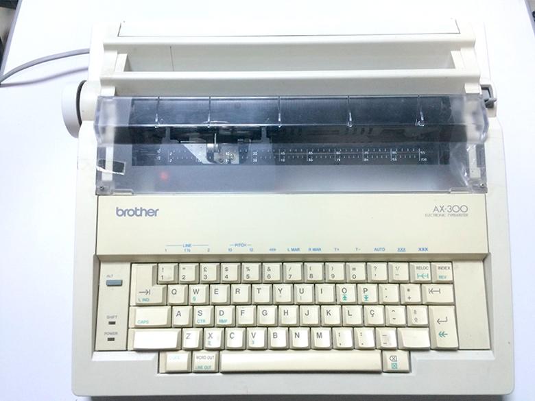 brother-da-maquina-de-costuras-a-impressoras-e-informatica-maquina-de-costura-brother