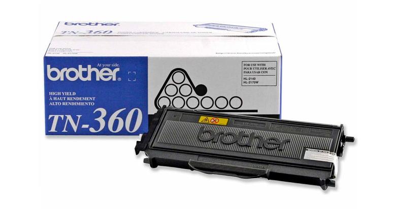 brother-da-maquina-de-costuras-a-impressoras-e-informatica-toner-brother-tn-360