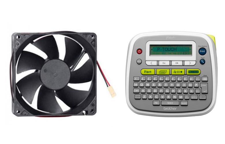 brother-da-maquina-de-costuras-a-impressoras-e-informatica-ventilador-brother-calculadora-brother