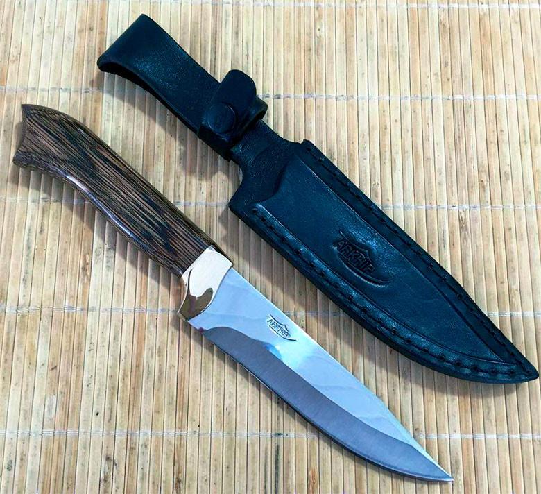 cutelaria-e-a-arte-da-fabricacao-de-facas-e-instrumentos-de-cortes