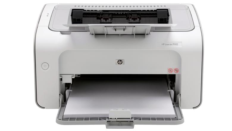 hp-historia-origem-e-como-surgiu-a-hewlett-packard-impressora-hp-p1102