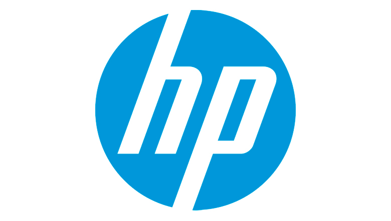 hp-historia-origem-e-como-surgiu-a-hewlett-packard-logotipo-hp