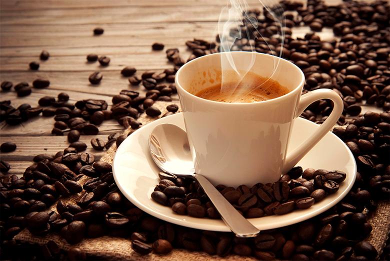 quem-inventou-a-cafeteira