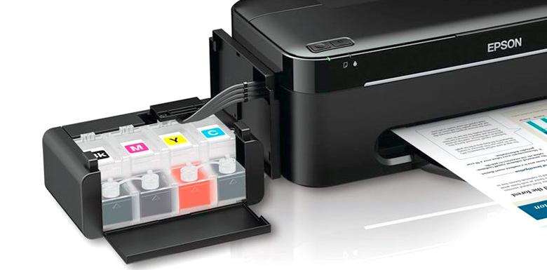 bulk-ink-saiba-o-que-e-vantagens-e-desvantagens-do-sistema-continuo-de-tintas-dicas-para-bulk-ink