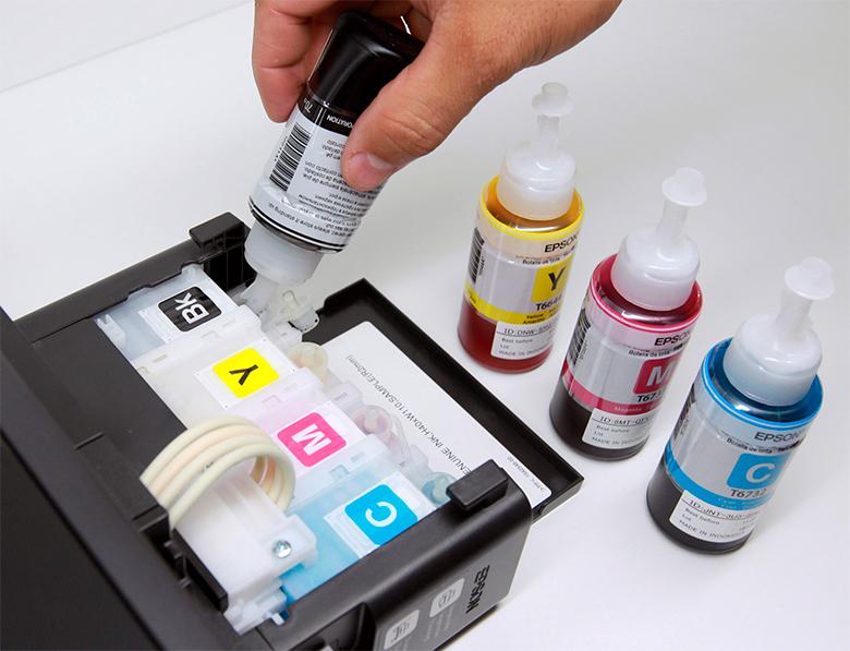 bulk-ink-saiba-o-que-e-vantagens-e-desvantagens-do-sistema-continuo-de-tintas-tanque-de-tinta-epson
