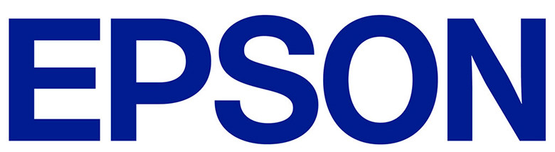 epson-historia-e-origem-de-uma-das-melhores-marcas-de-impressoras-1