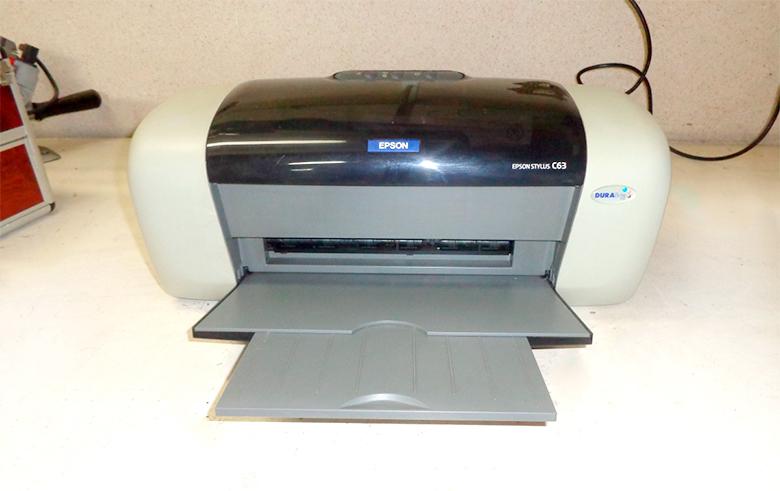 epson-historia-e-origem-de-uma-das-melhores-marcas-de-impressoras-impressora-epson-c63-c65