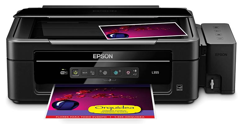 epson-historia-e-origem-de-uma-das-melhores-marcas-de-impressoras-impressora-epson-l355