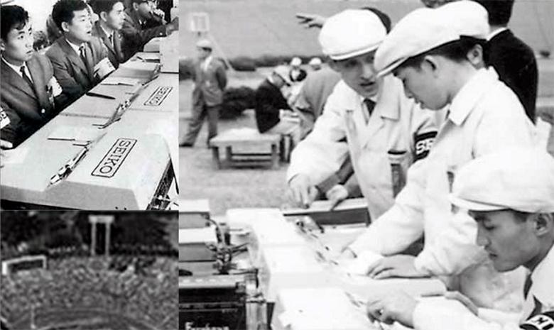 epson-historia-e-origem-de-uma-das-melhores-marcas-de-impressoras-relogio-seiko