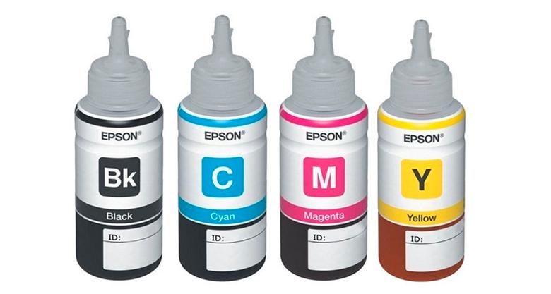 epson-historia-e-origem-de-uma-das-melhores-marcas-de-impressoras-tinta-epson-l355-refil-t664