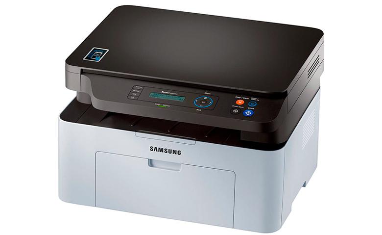 samsung-a-historia-de-uma-das-maiores-empresas-tecnologicas-do-mundo-impressora-samsung-Laser-xpress-sl-m2070w