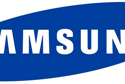 samsung-a-historia-de-uma-das-maiores-empresas-tecnologicas-do-mundo-logotipo-samsung