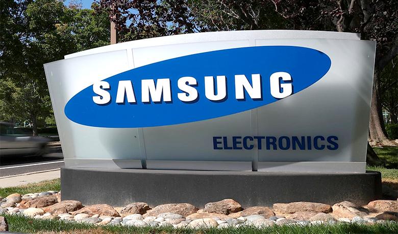 samsung-a-historia-de-uma-das-maiores-empresas-tecnologicas-do-mundo-samsung-eletronics