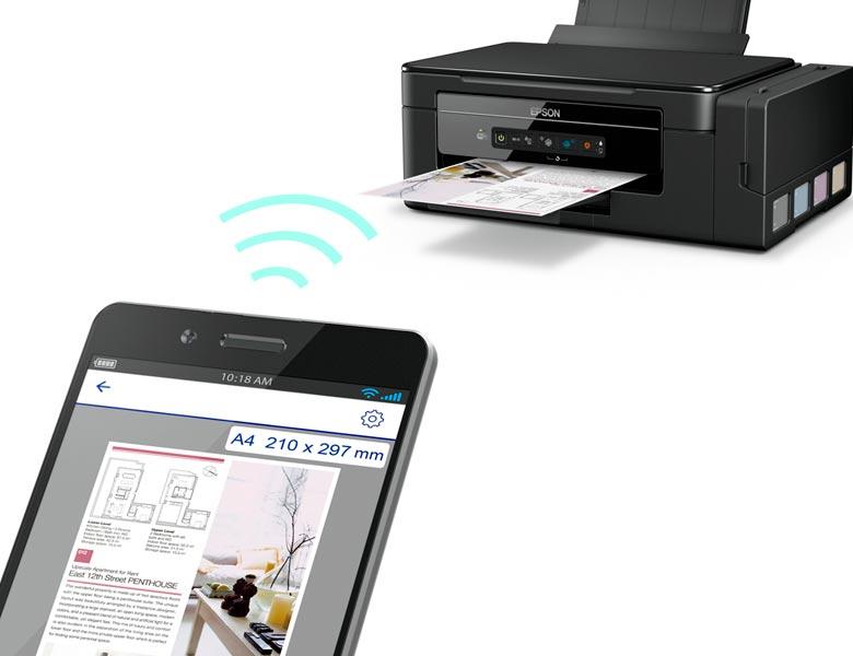 bulk-ink-l395conheca-a-nova-impressora-ecotank-epson-l395