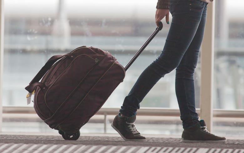 como-arrumar-mala-de-viagem-dicas-e-truques-para-escolher-a-melhor-mala