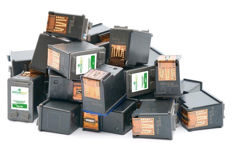 como-configurar-e-instalar-seu-cartucho-de-tinta-compativel-cartucho-de-tinta-hp