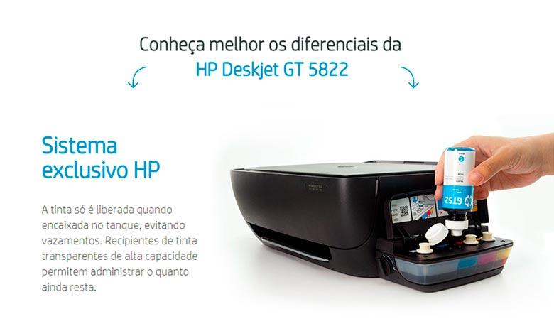 conheca-a-impressora-multifuncional-hp-deskjet-gt-5822-2